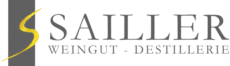 Weingut Sailler | Osann